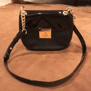 Women Michael Kors handbag.Chic/Light/NWOT💕